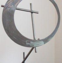 Roundpeg    One